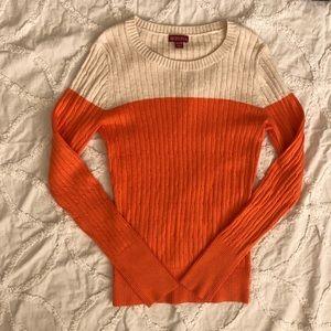 3/$30 NWOT Merona Sweater